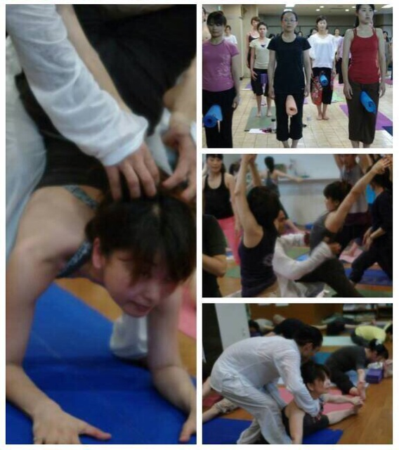 f:id:fineyoga:20140729024409j:plain