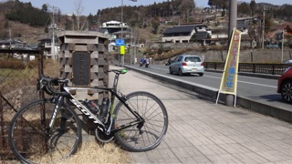 f:id:fishsword:20150322160653j:plain