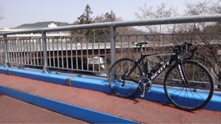 f:id:fishsword:20150322160703j:plain