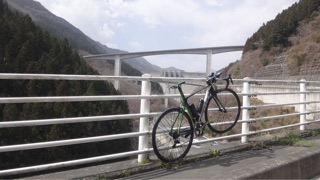 f:id:fishsword:20150322160716j:plain