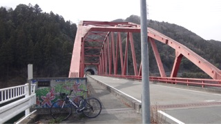 f:id:fishsword:20150322160744j:plain