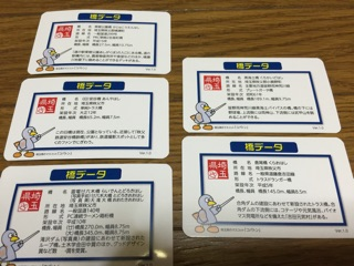 f:id:fishsword:20150322160805j:plain