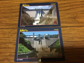 f:id:fishsword:20150322160822j:plain