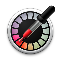 Mac Os X Lion の Digitalcolor Meter で 16進数のカラーをコピーする方法 Forestk S Blog