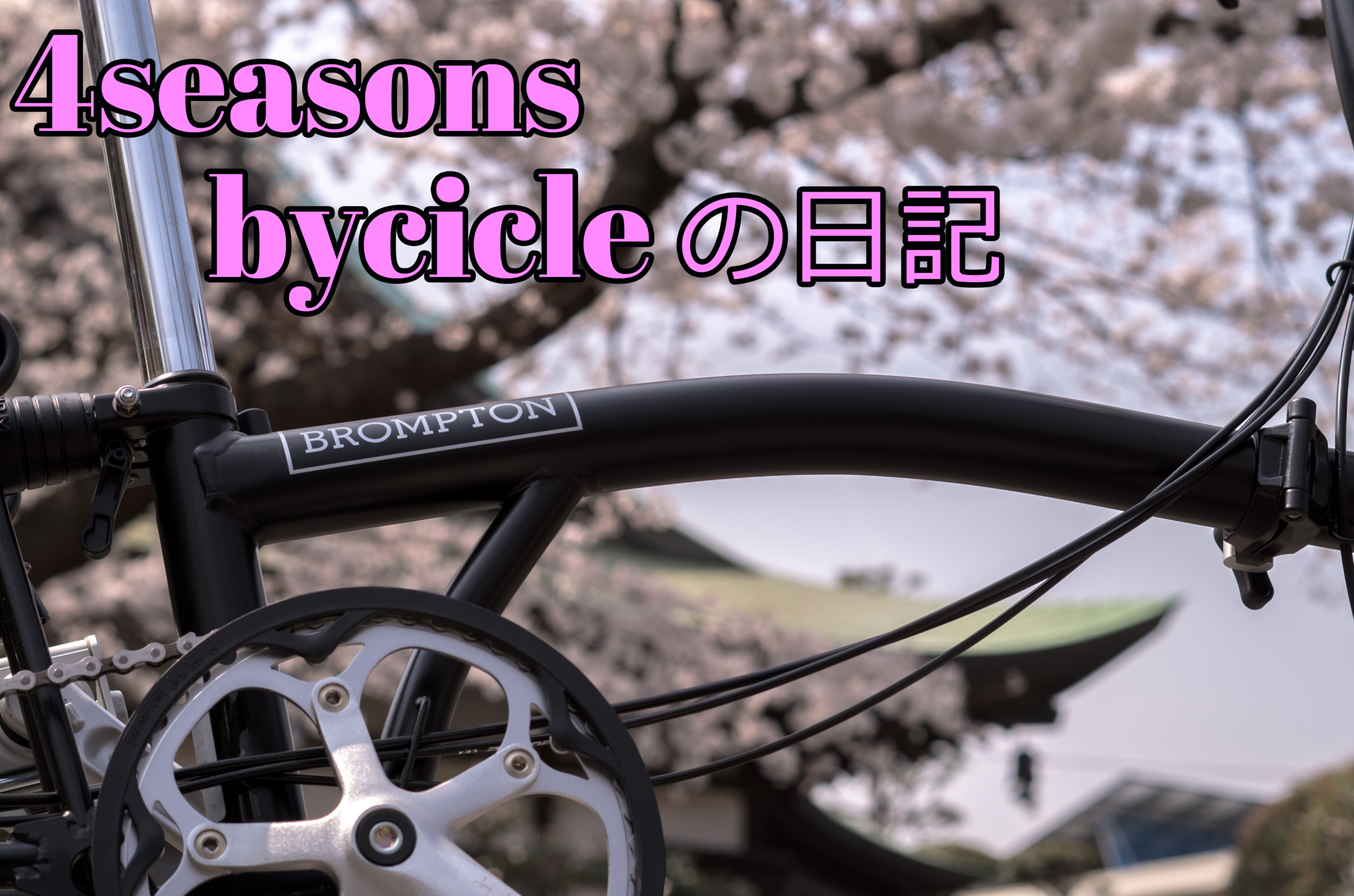 4seasonsbicycle