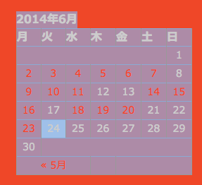 f:id:gadgerepo:20151115040100p:plain