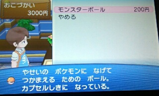f:id:gamegirllow:20131106201626j:plain