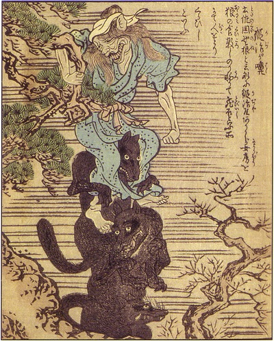 By Takehara Shunsen (竹原春泉) (ISBN 4-0438-3001-7.) [Public domain], via Wikimedia Commons