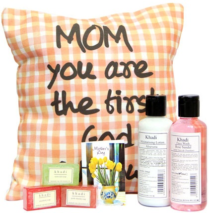 online mother's day Gift Hamper