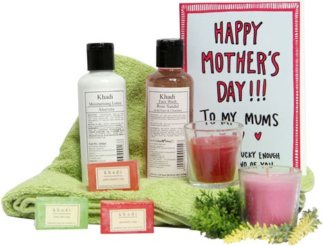 buy online mother's day Gift Hamper