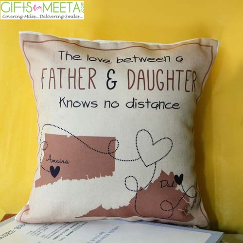 fathers day gifts to Bangalore