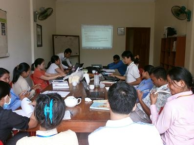 f:id:goldenfish8:20121119084556j:plain