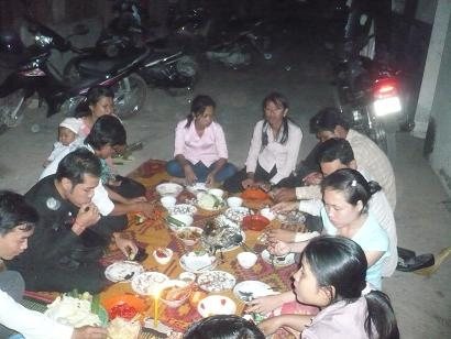 f:id:goldenfish8:20130129183439j:plain