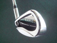 BRIDGESTONE GOLF PHYZ IRON