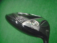 Callaway BIG BERTHA BETA DRIVER