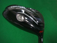 BRIDGESTONE GOLF TOUR B XD-3 DRIVER