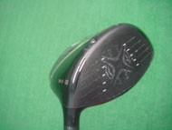 Callaway GBB EPIC STAR DRIVER