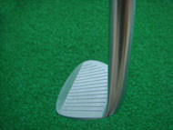 FOURTEEN FH Forged V1 WEDGE