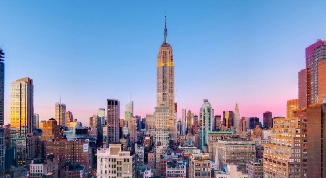 The ultimate fun things to do in new york city with teens for Fun stuff to do in new york city