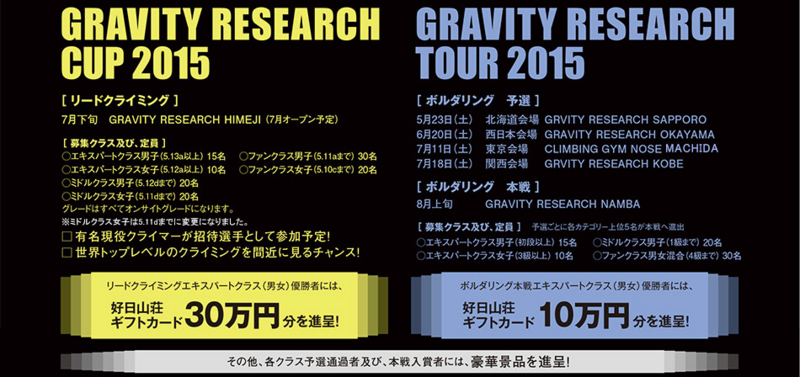 f:id:gravity-research:20150421112410j:plain