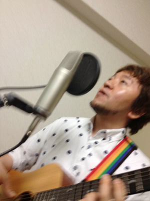 f:id:greenzoorecords:20120810105010j:plain