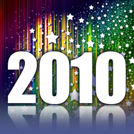 f:id:gungle:20100115230032j:image