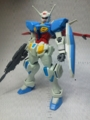 f:id:gunpla-review:20140919220621j:image:medium