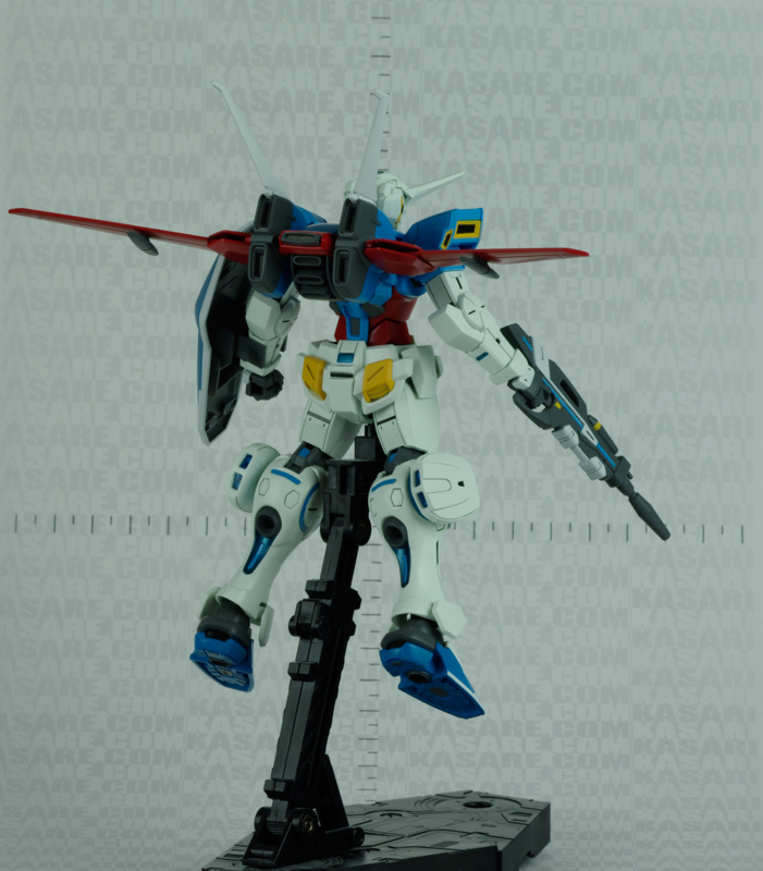 f:id:gunpla-review:20141201071028j:plain