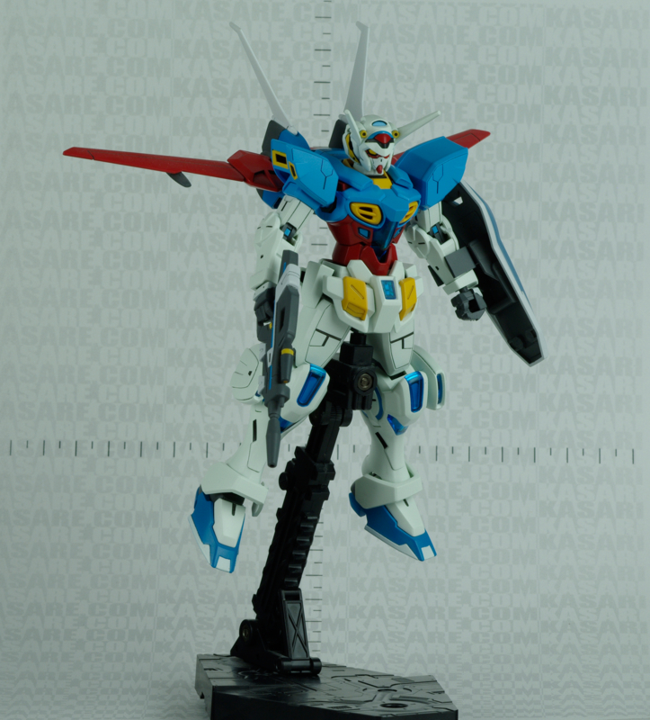 f:id:gunpla-review:20141201071108j:plain