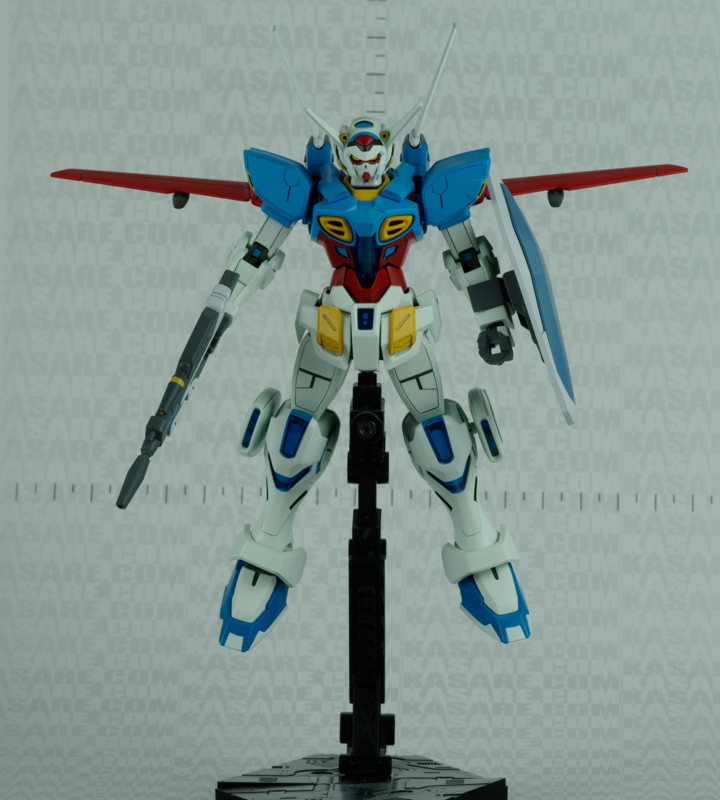 f:id:gunpla-review:20141201071138j:plain