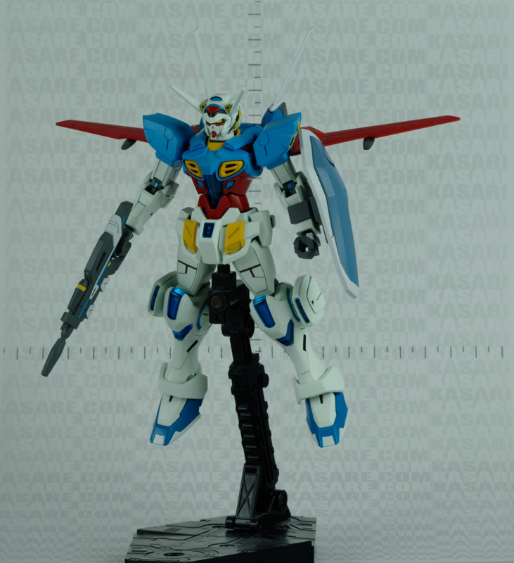 f:id:gunpla-review:20141201073614j:plain