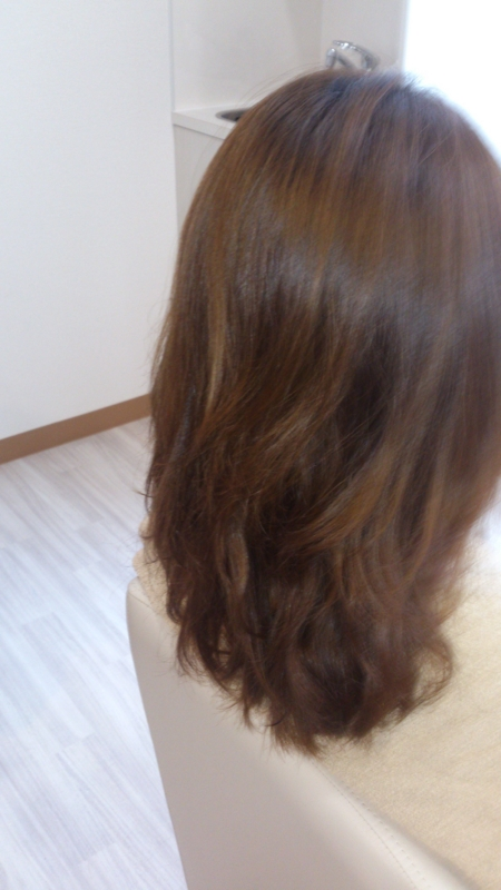 f:id:hairsalon-wa:20140302165216j:plain