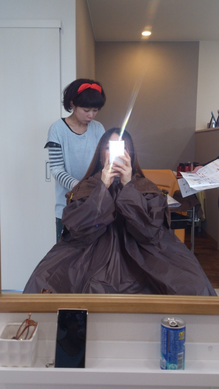 f:id:hairsalon-wa:20140303164639j:plain