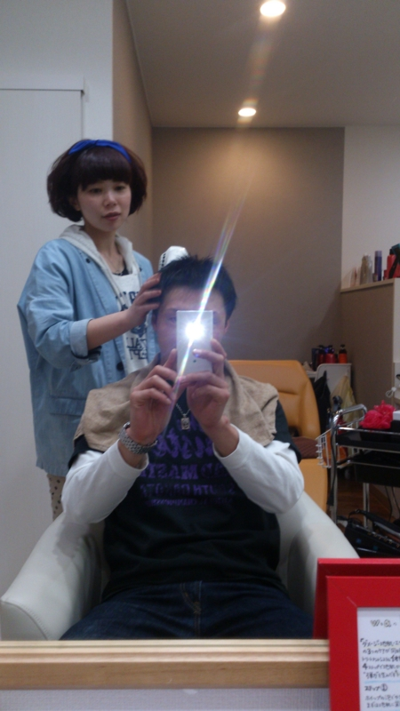 f:id:hairsalon-wa:20140320192914j:plain