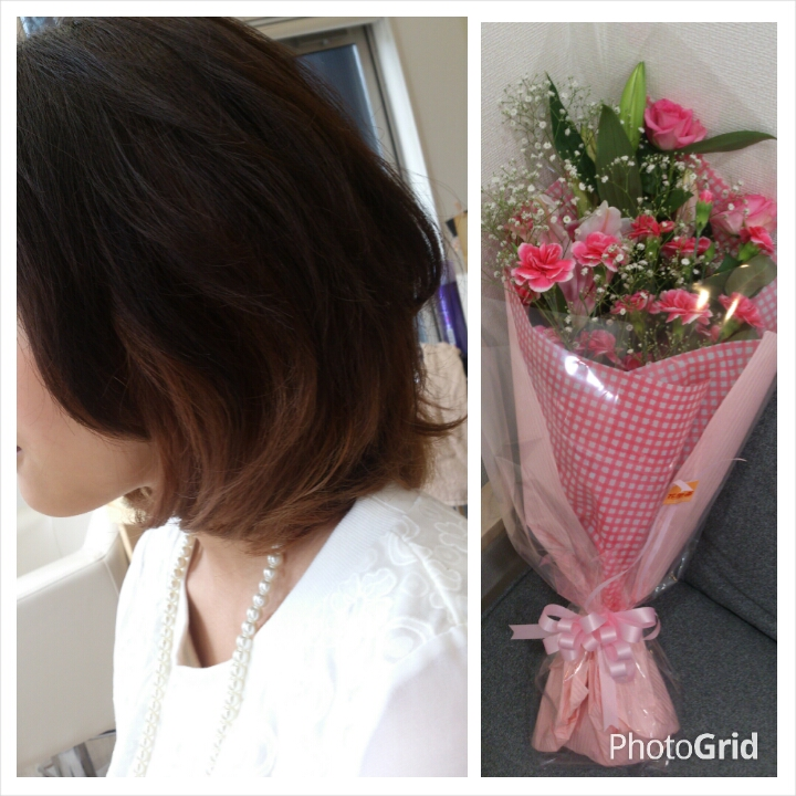 f:id:hairsalon-wa:20140411185854j:plain