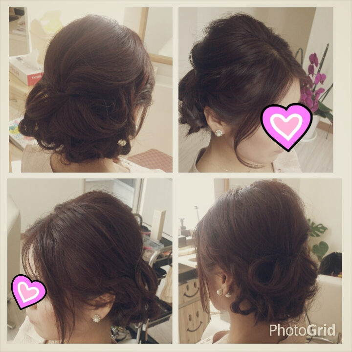 f:id:hairsalon-wa:20140427200132j:plain