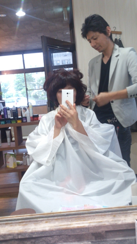 f:id:hairsalon-wa:20140717182341j:plain