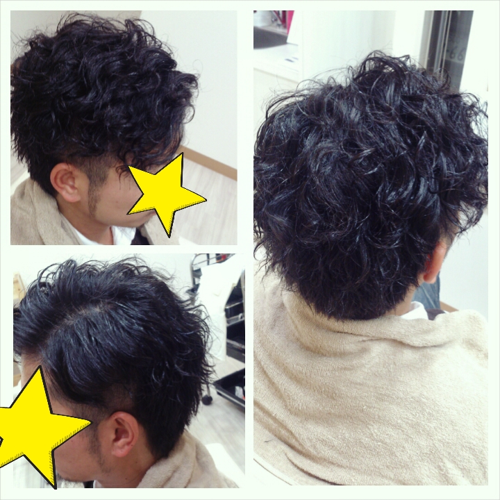 f:id:hairsalon-wa:20141108222640j:plain