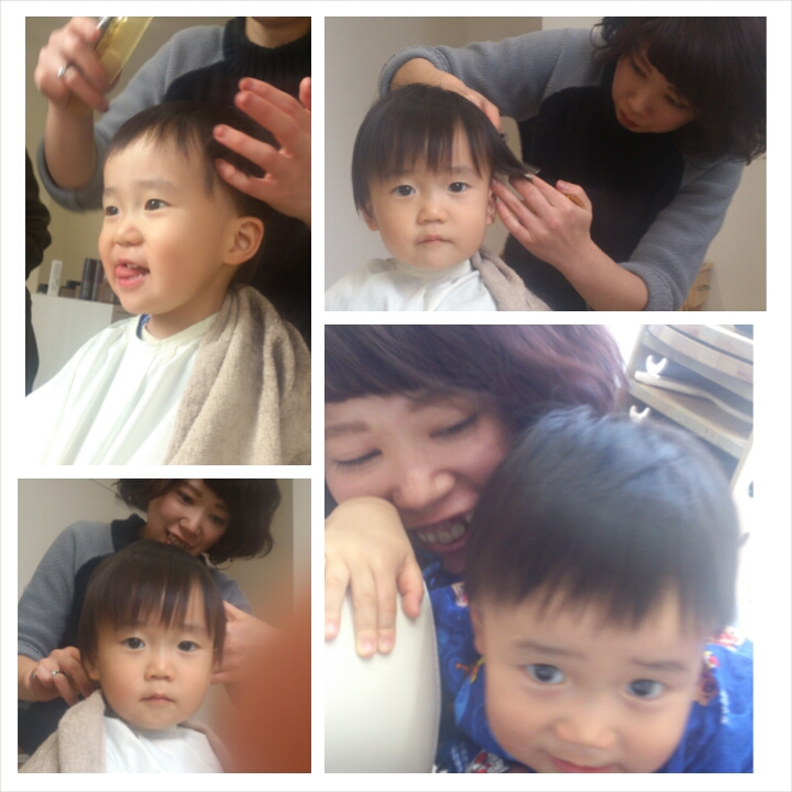 f:id:hairsalon-wa:20141115164646j:plain
