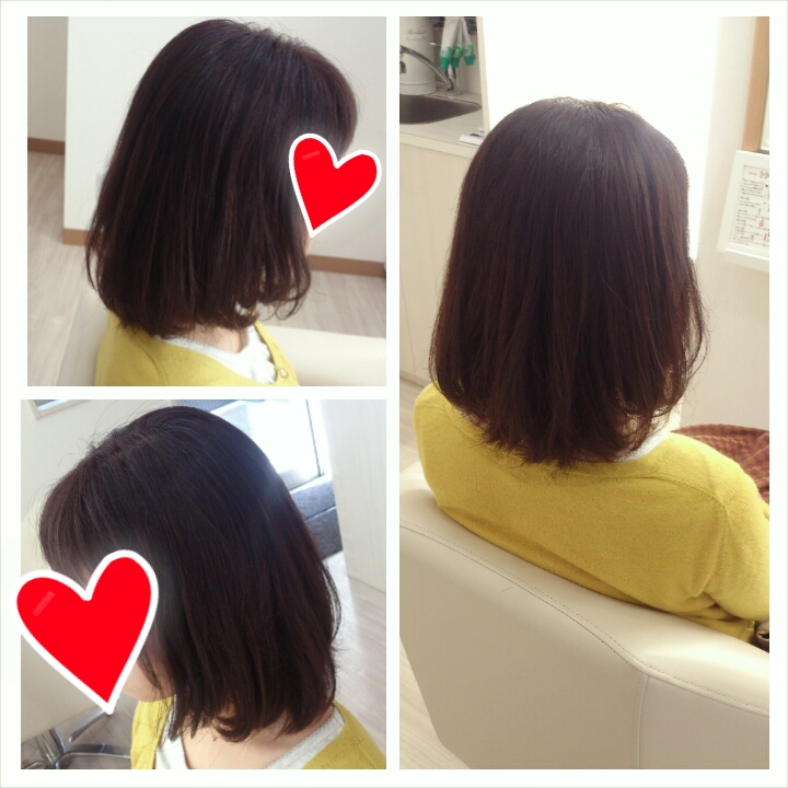 f:id:hairsalon-wa:20141122123614j:plain