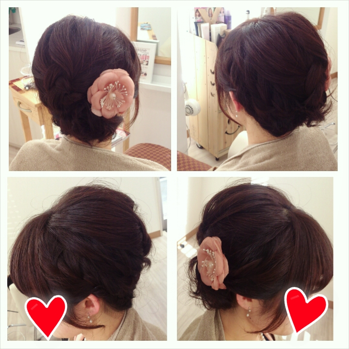 f:id:hairsalon-wa:20141123164725j:plain