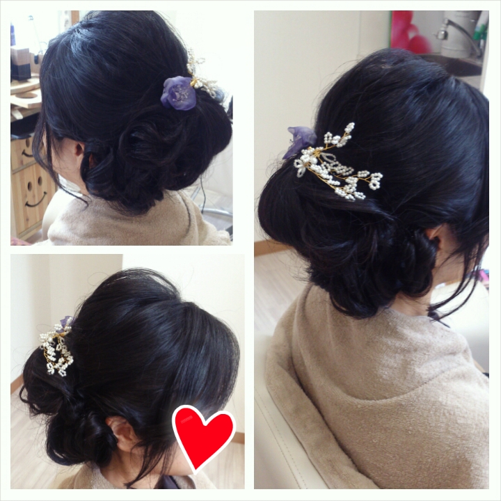 f:id:hairsalon-wa:20141123165328j:plain