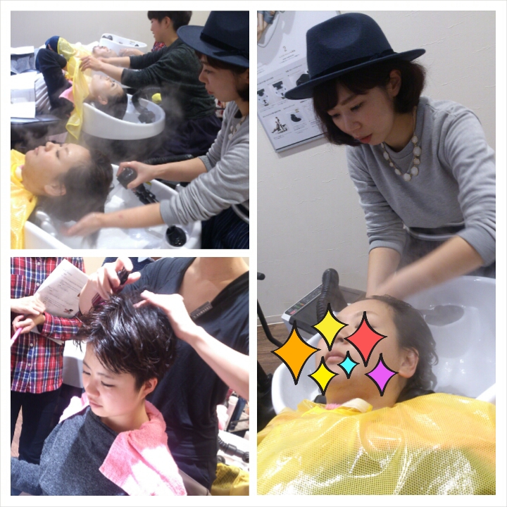 f:id:hairsalon-wa:20141201183650j:plain