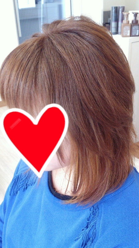 f:id:hairsalon-wa:20141213152623j:plain