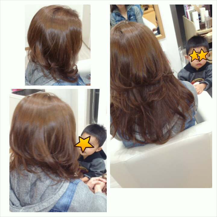 f:id:hairsalon-wa:20150128182256j:plain