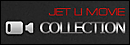 JET LI MOVECOLLECTION