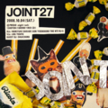 JOINT27表