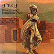 Africa Drum,Chant & Instrumental Music(1976)/Recorded By Stephen Jay