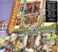 Paradox Hotel(2006)/The Flower Kings