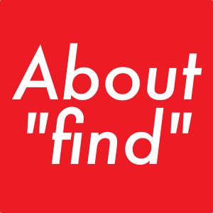 about_find